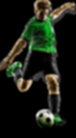 Futebol Jogador.png