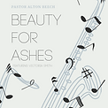 Beauty for Ashes cover.png