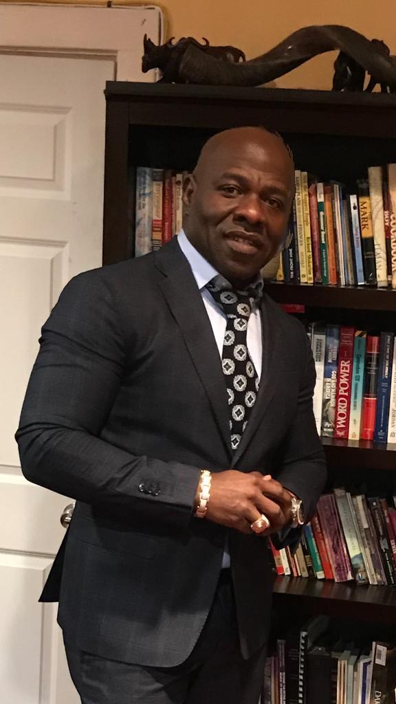 Pastor Beech6.png