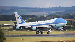 997981918_Air-Force-one-1.jpg