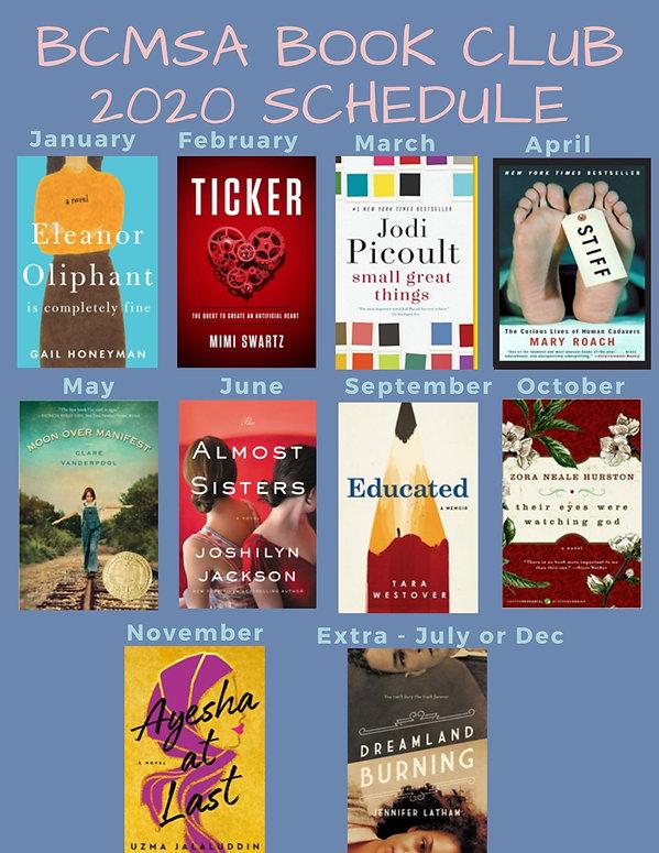2020 Book Selections.jpg