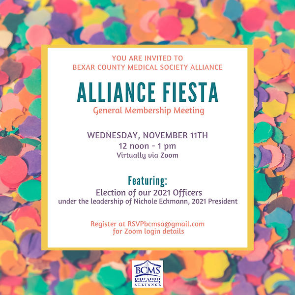 Public FB - Alliance Fiesta  2020.png