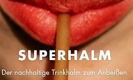 Superhalm.JPG