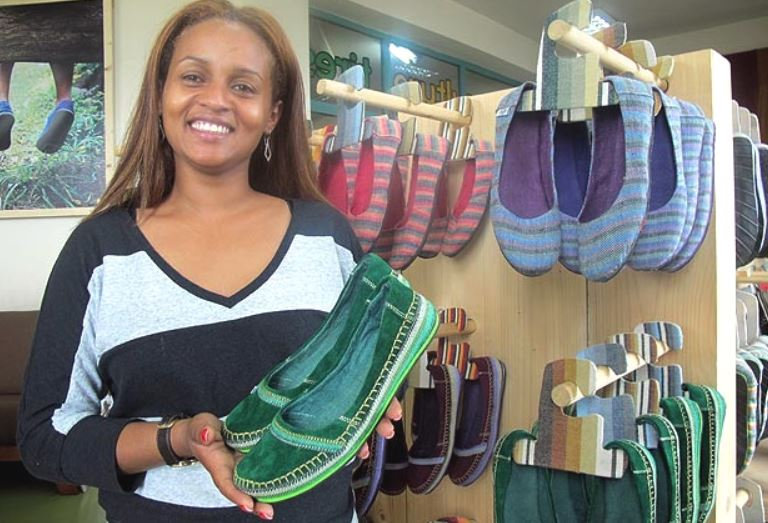 Nike of Afrika.JPG