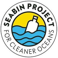 Seabin.jpg