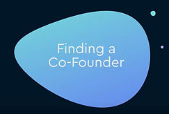 Finding a co founder.JPG