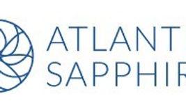 sapphire-logo.jpg