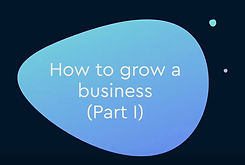 how to grow a business.JPG