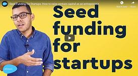 Seed funding for start ups.JPG