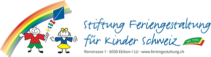 Stiftung Feriengestaltung.png
