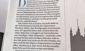 Handelszeitung.JPG