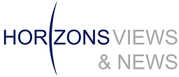 Horizons views & news.PNG