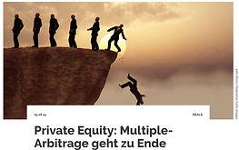 Multiple Arbitrage.JPG