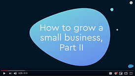 how to grow a small business.JPG