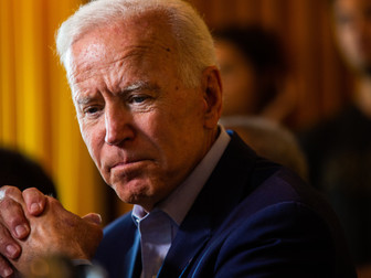 14 AG's Slam Biden, Threaten Lawsuit