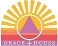 GRACE HOUSE.jpg