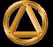 aa symbol.png