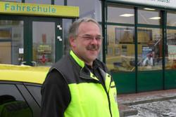 Bernd Petzke