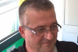 Dirk Hardwig