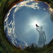 Inner Sky 2r.jpg