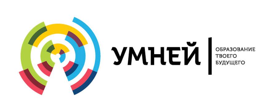 Логотип с фоном.jpg