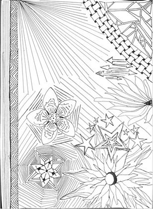 Skylar's Doodle.png
