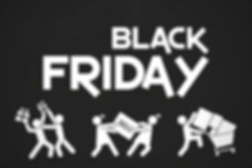 black friday.jpg
