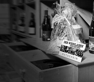 Wein, Weinladen, Wein Versand, Wein Onlineshop, Bad Schönborn, Mannheim, Karlsruhe, Geschenkkorb