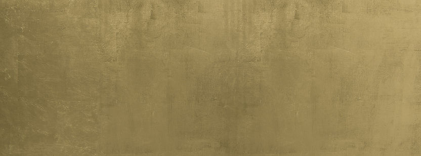 Gold-Hintergrund.jpg