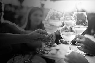 Wein, Weinladen, Wein Versand, Wein Onlineshop, Bad Schönborn, Mannheim, Karlsruhe, Weinverkostung, Weinprobe