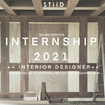 INTERNSHIP 2021
