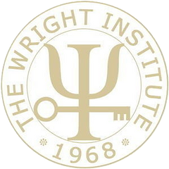 The_Wright_Institute_Logo.png