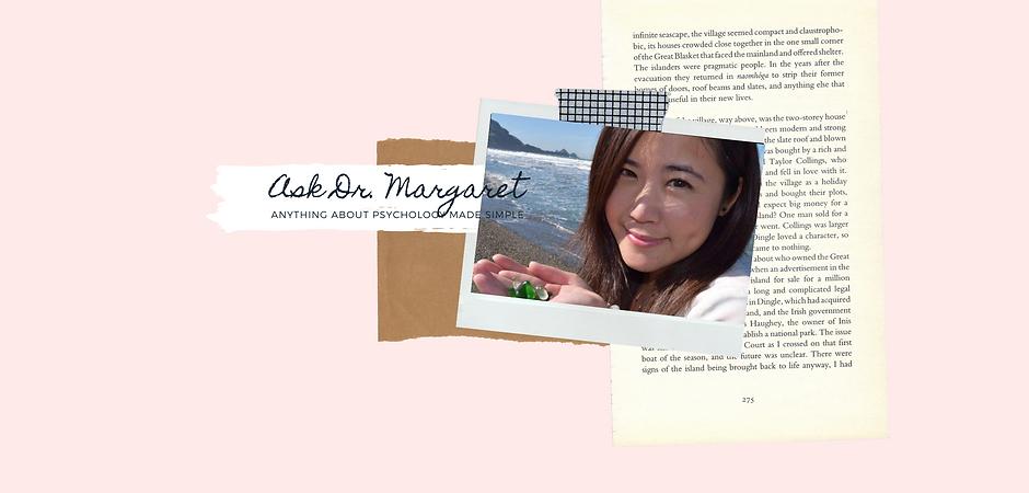 Ask Dr. Margaret.png