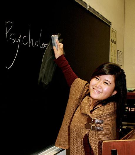 Psych%20Mad%20Easy_edited.jpg