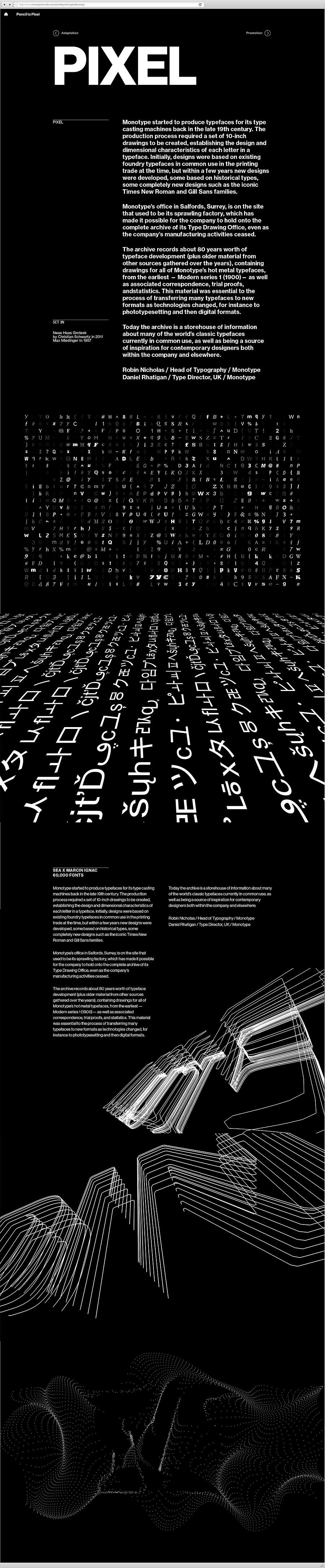 Monotype_Recorder_Catalog_Interior.jpg