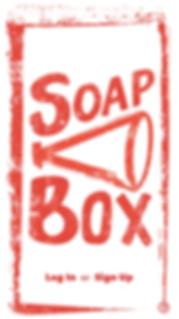 soapbox-01.png
