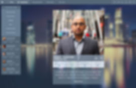 13_StockMark.it_Profile.jpg