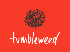 tumbleweed_landing.png