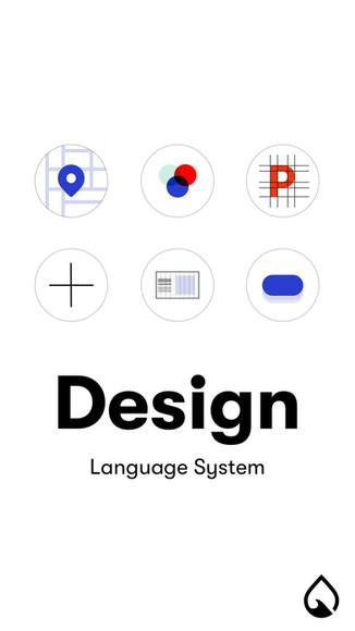 Phyn Design Language System
