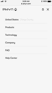 iPhone 8 - Menu.png