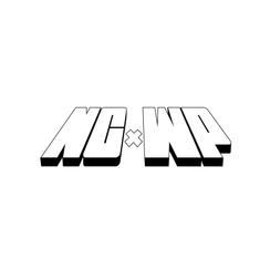 NCxWP Logo-01 (1).png