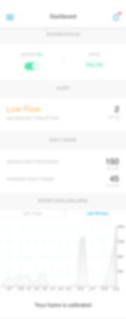11001-1 Dashboard - Low Flow.png