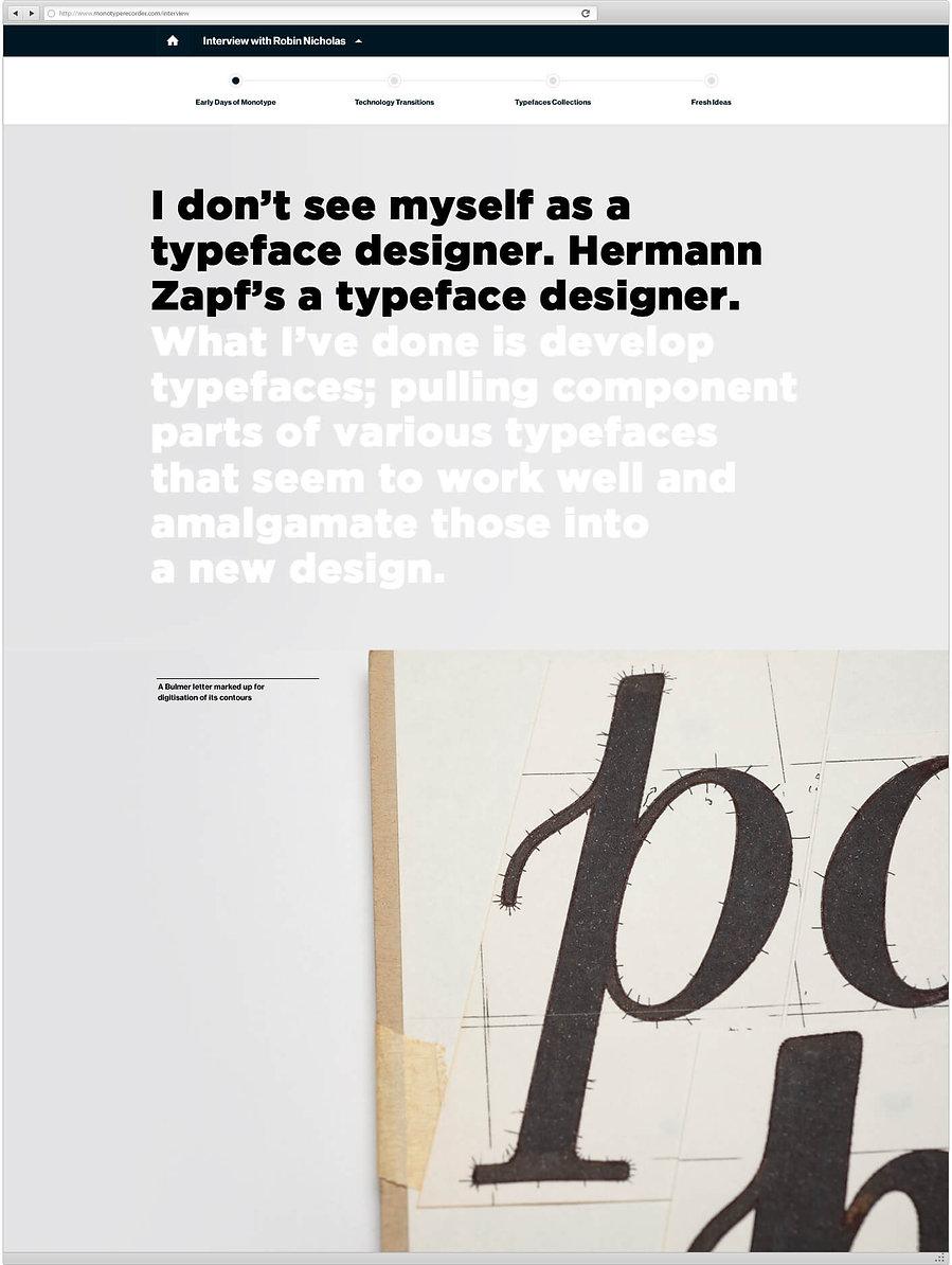 Monotype_Recorder_Interview-8.jpg