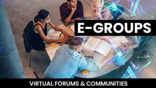 E-Groups.jpg