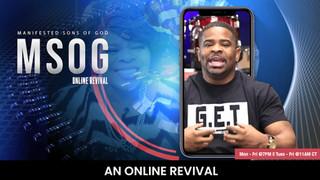 MSOG Online Revival.jpg