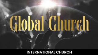 Global Church.jpg