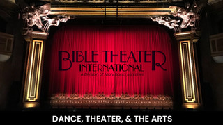 Bible Theater.jpg