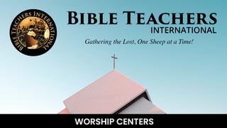 Worship Centers.jpg