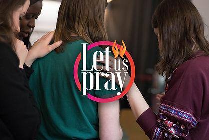 Let us Pray Thumb 4.jpg
