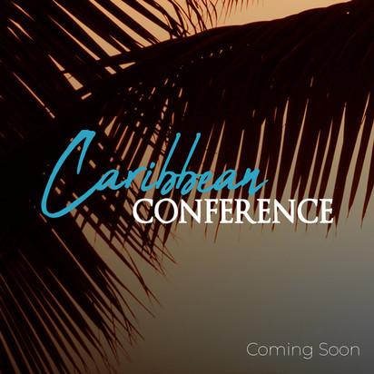 Caribbean Conference COming Soon Thumb.j